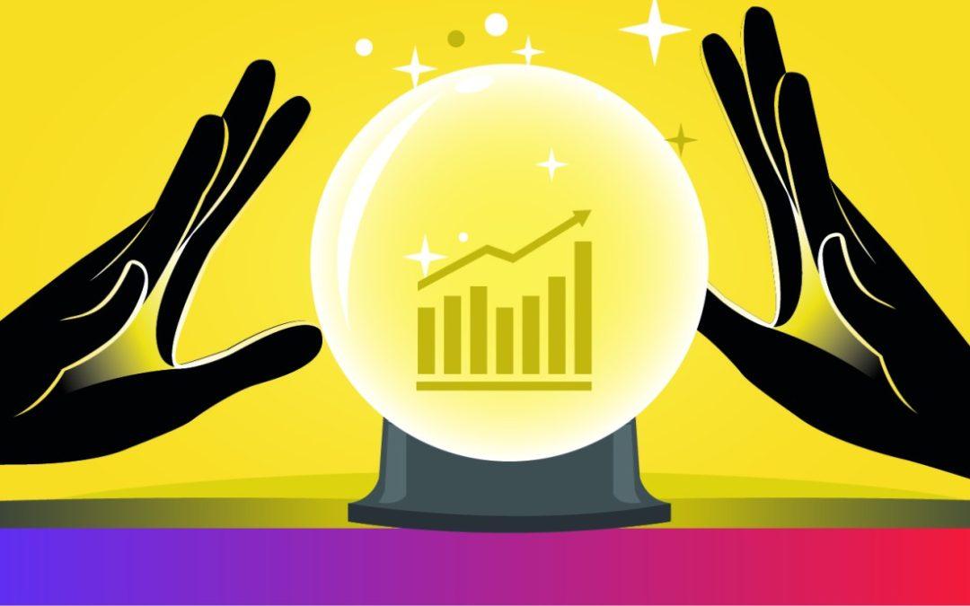 De voorspellende waarde van gebruikers-/klanttevredenheid